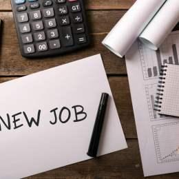 STUDIU: 6 din 10 angajați români vor să își schimbe locul de muncă în 2020