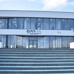 Bugetul Brașovului va fi prezentat luni, la CATTIA. RATBV va crește frecvența   pe linia 24, astfel încât să fie prezenți cât mai mulți brașoveni