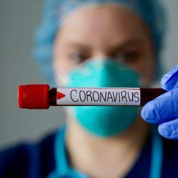 STUDIU Noul coronavirus atacă fiecare sistem major din corpul uman