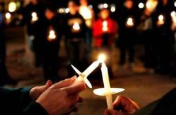 ÎPS Teodosie vrea ca bisericile să fie deschise de Înviere, cu păstrarea normelor de siguranță medicală