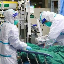 57,4% dintre bolnavii de COVID – 19 din județul Brașov s-au vindecat. 400 de persoane au scăpat de acest virus