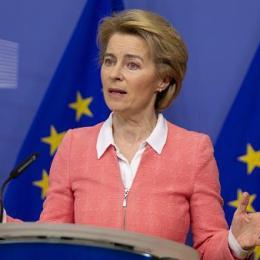 Comisia Europeană propune o schemă de program de lucru redus la nivelul UE pentru a evita concedierile, urmând ca o parte din salariul angajaților să fie suportată de stat
