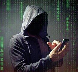 Amenințarea informatică ascunsă timp de 4 ani care spionează și golește conturile bancare ale utilizatorilor Android