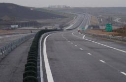 Bode: Autostrada Brașov – Bacău se va face din fonduri europene. Până în 2027