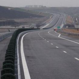Autostrada Brașov – Comarnci este prioritară pentru Guvernul Orban, dar nu se știe când se va face