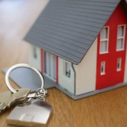 """Prețurile apartamentelor vor crește dacă se aplică """"Noua casă"""""""