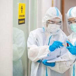 17 noi cazuri de SARS-CoV-2 la Brașov. În județ s-a ajuns la 2.014 infectări de la începutul pandemiei/ La nivel național s-au raportat 413 noi cazuri