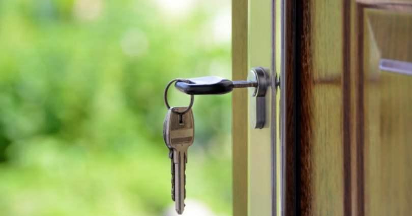 casa credit ipotecar noua casa