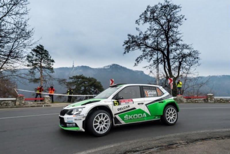 Campionatul Promo Rally demarează pe 4 octombrie, în zona Stadionului Municipal