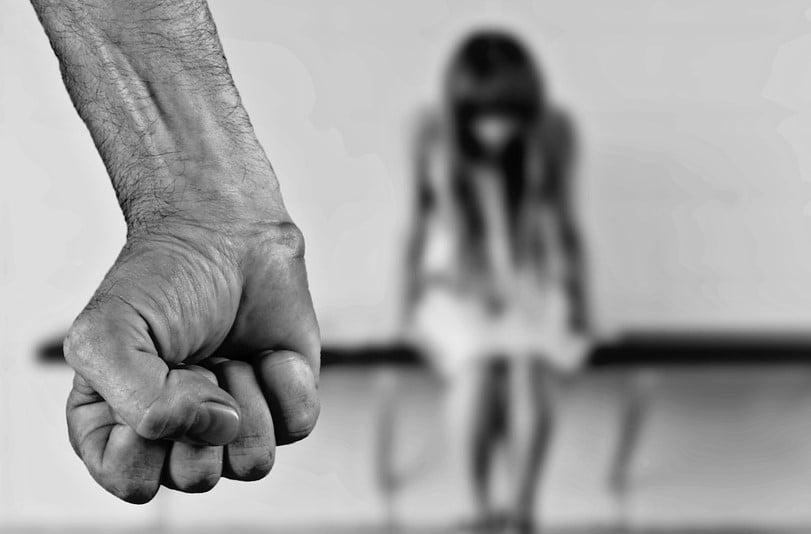 Fetiță de 12 ani violată într-un orfelinat din Brașov? Poliția face cercetări pentru a stabili dacă fapta se probează sau nu