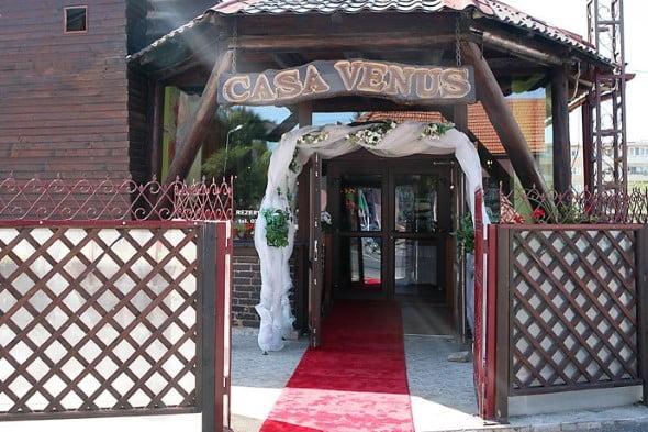 Complex Casa Venus Brasov 5