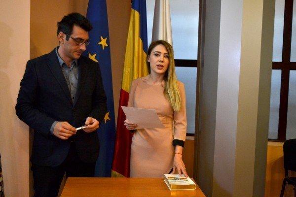 Spitalul Municipal Odorheiu Secuiesc a oferit toate contractele cu atribuire directă firmei familiei fostei șefe a DSP Brașov, Anca Bertea