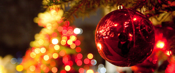 As The World Leader In Christmas Trees Barcana Offers Beautiful Holiday Decor To Enhance Most Magical Of Displays