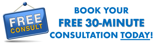 Free 30 Minute Consultation Today