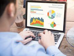 Marketing Tips To Increase Website Traffic Bizcentral Usa