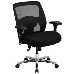 500 Lb Office Chair Parsons Slipcovers Black 24 7 Use High Back 500lb Go 99 3 Gg Bizchair