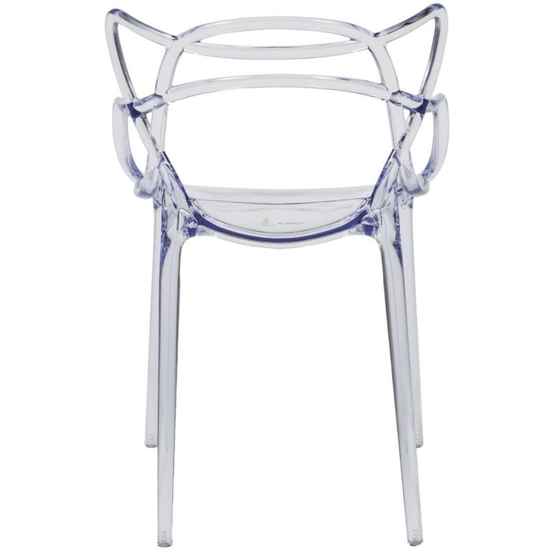 transparent polycarbonate chairs high back patio chair cushions kids clear krpc 101 cl bizchair com our baby david with arms is on sale now