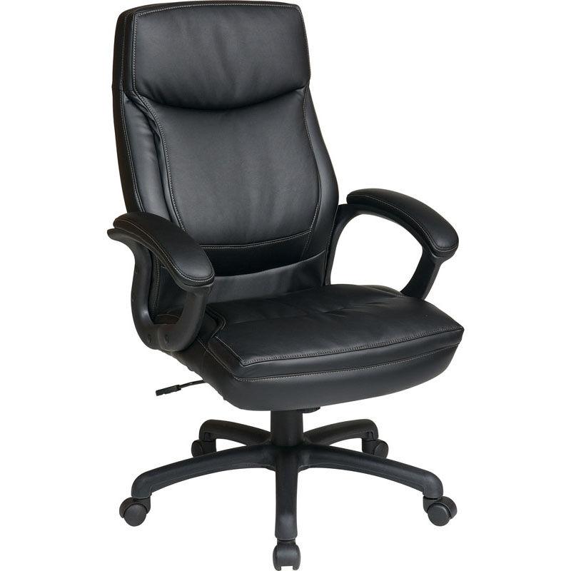 biz chair com dining room covers walmart.ca office star products ec6582 os bizchair