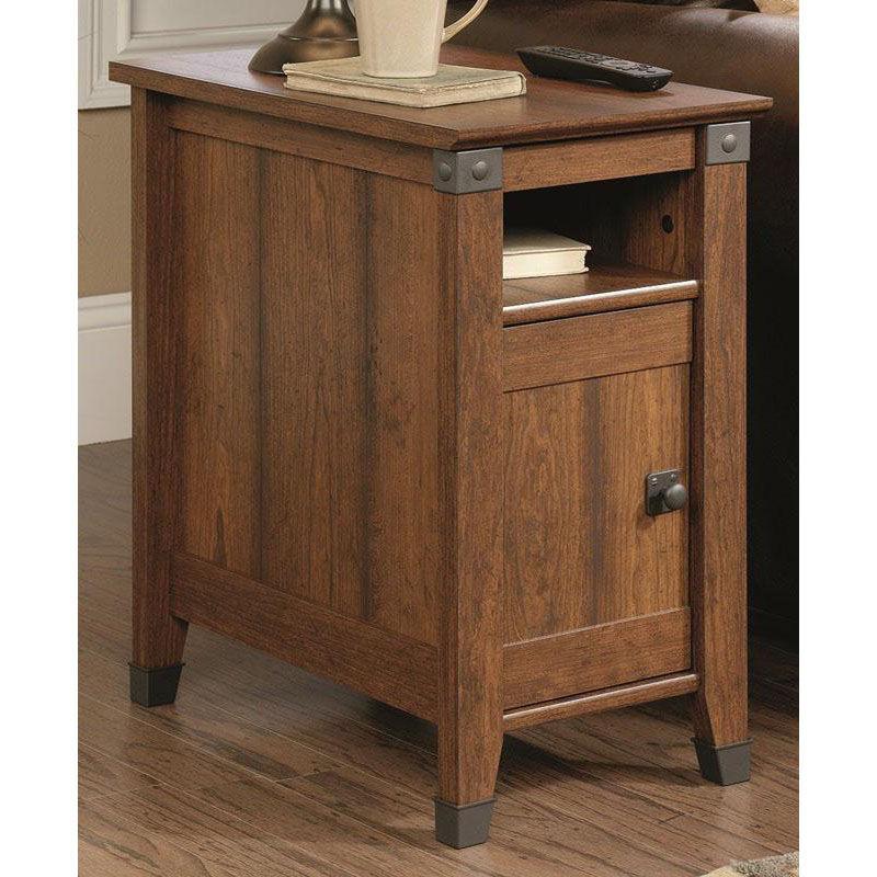 biz chair com antique french bistro table and chairs sauder 414675 srta bizchair