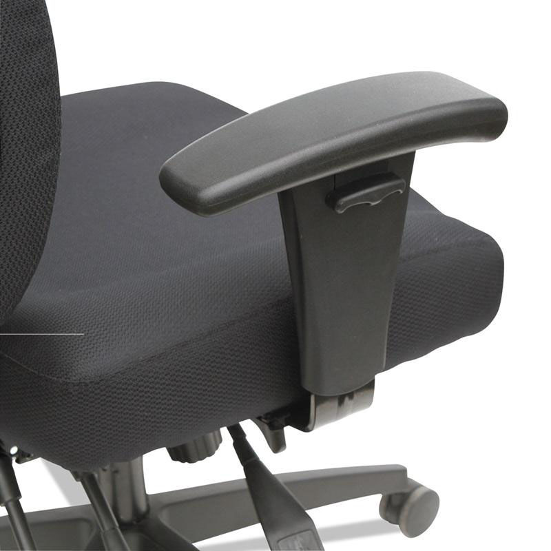 advanced church chairs swing chair steel multifunction 24 7 black alehpt4201 bizchair