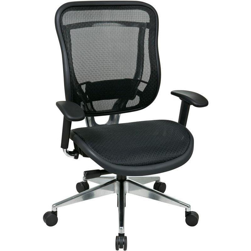 office chair 300 lb capacity cheap dining chairs set of 6 executive high back 818a 11p9c1a8 bizchair