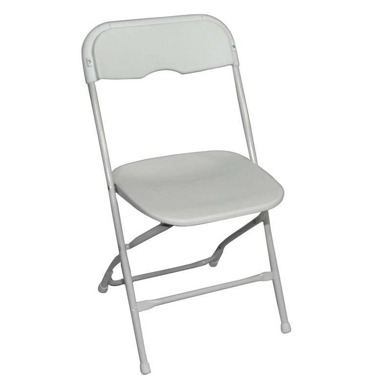 folding chair foot caps outdoor chairs kmart our champ series versatile resin wedding