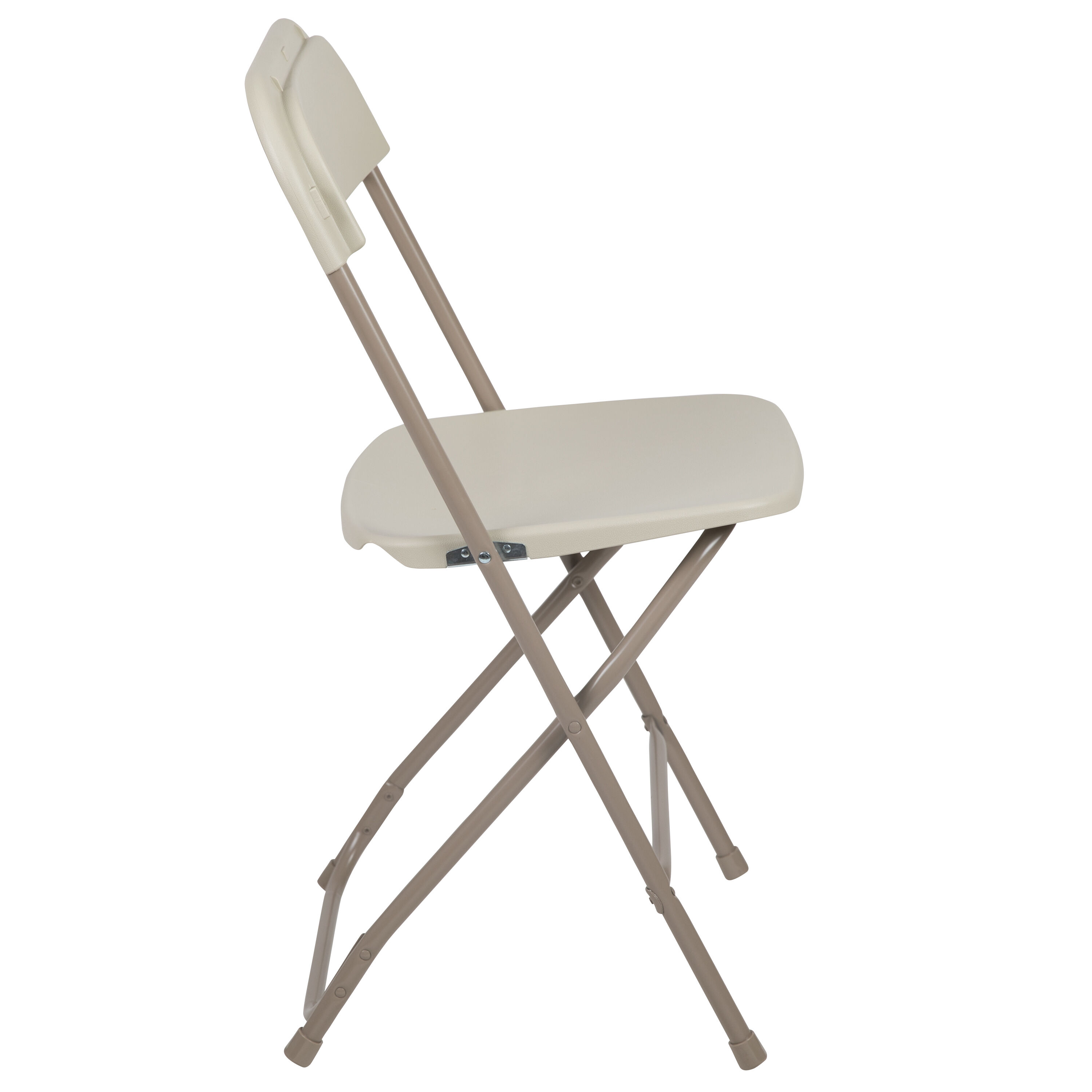 folding chair dolly 50 capacity office informa flash furniture hercules series 800 lb premium