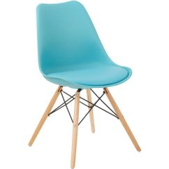 Teal Office Chair Hanging Co.za Ave Six Allen Guest Alnwg 7 Bizchair