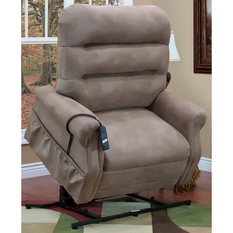lift chair covers vintage school chairs three way power recliner 3653 stm bizchair
