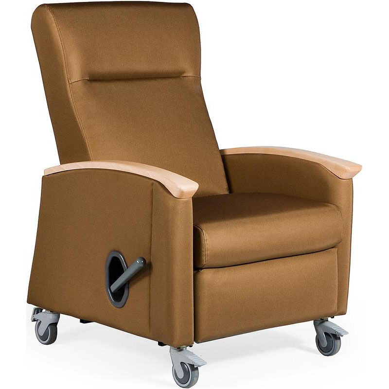 medical recliner chairs diy adirondack chair rocker h5017 v bizchair com images our harmony mobile