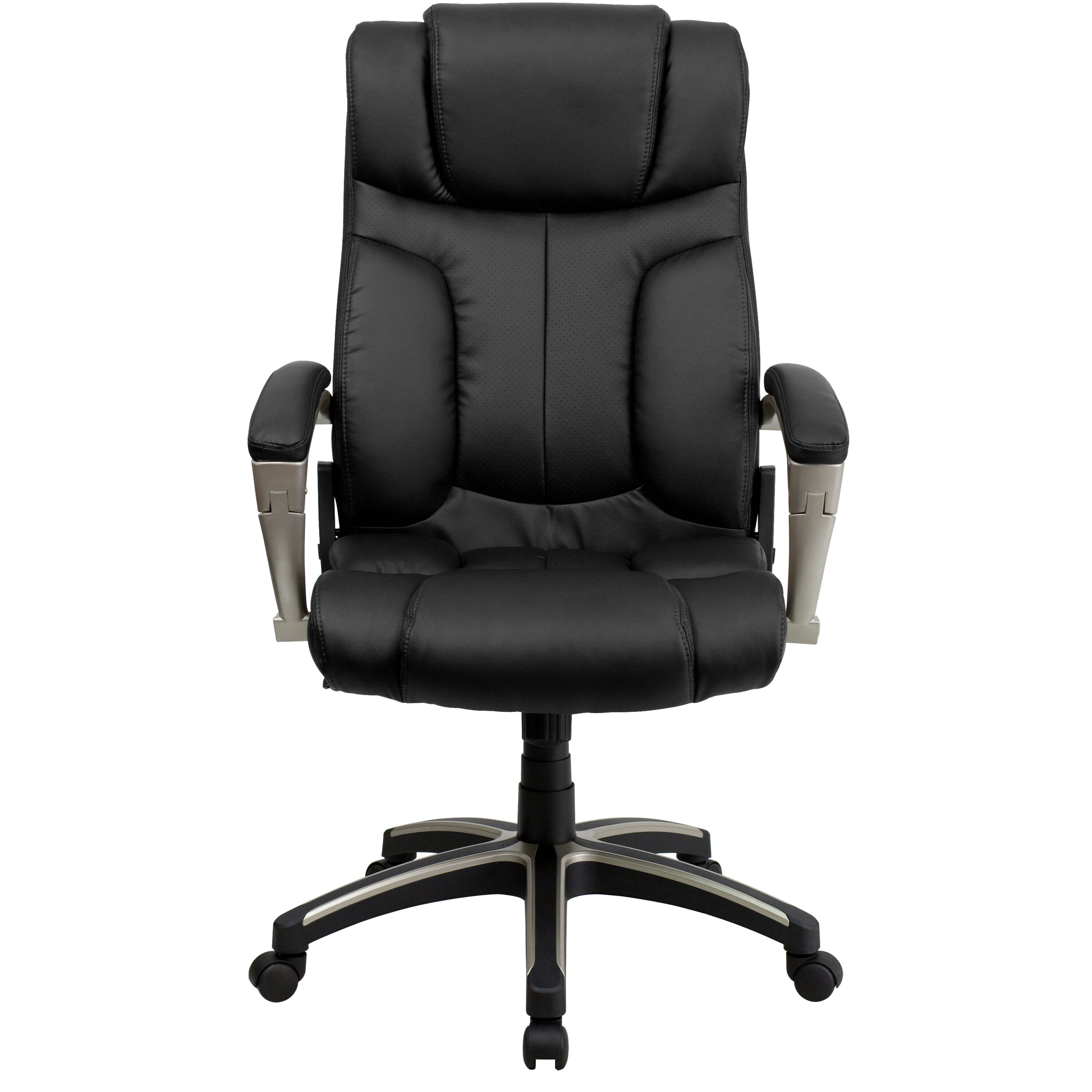 banquet chairs with arms ashley furniture table and black high back leather chair bt 9875h gg bizchair