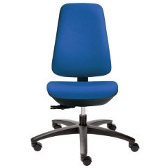 Tall Swivel Chair Diy Metal Covers Basis I Back Bl1410n Bizchair Com Images Our