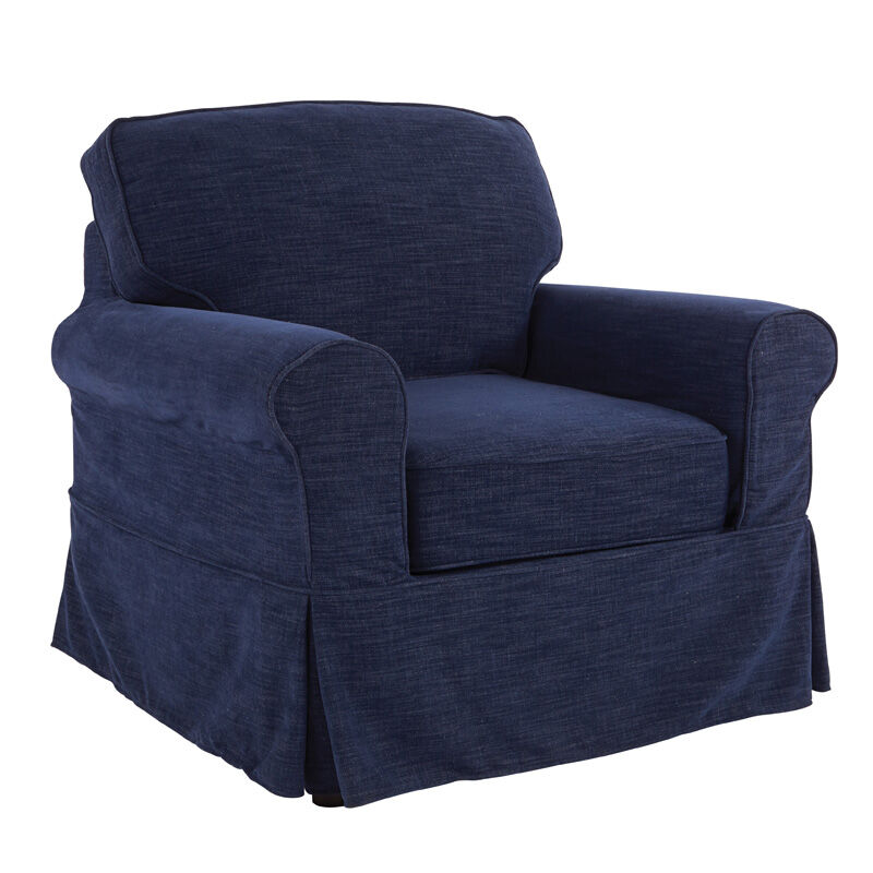 ave six chair swing nook ashton with slip cover asn51 s66 bizchair com images our