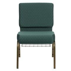 Church Chair Accessories Fisher Price High Ocean Wonders Flash Furniture Fd Ch0221 4 Gv S0808 Bas Gg Bizchair