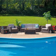 Manhattan Five Seater Sofa Set 3 1 Brown Macy S Italsofa Sectional 5 Pc Outdoor Rattan Dad Sf 113tee Cbn Gg