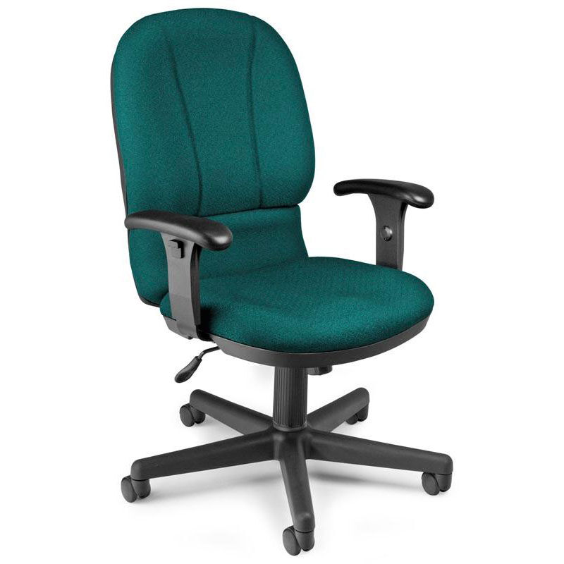 ofm posture task chair covers for hire in leicester 640 240 mfo bizchair