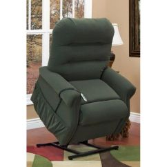 Lift Chair Covers All Weather Rattan Garden Chairs Three Way Power Recliner 3053w Aah Bizchair
