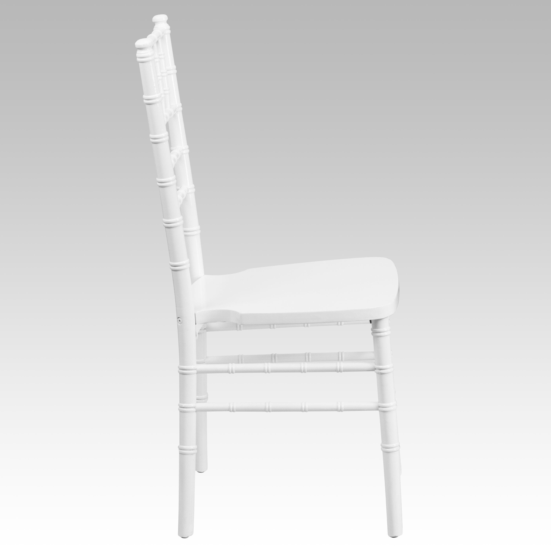 biz chair com wheelchair rental las vegas flash furniture xs white gg bizchair