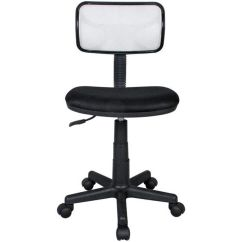 Mesh Task Chair Cheap Tufted Dining Chairs White Rta M101 Wht Bizchair Com Images Our Techni Mobili