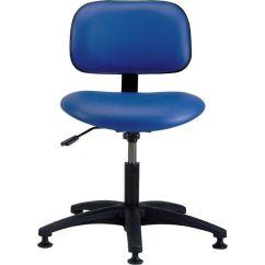 Office Chair Vs Task Proper Posture Ball Brewer Design 1 Brwd Bizchair