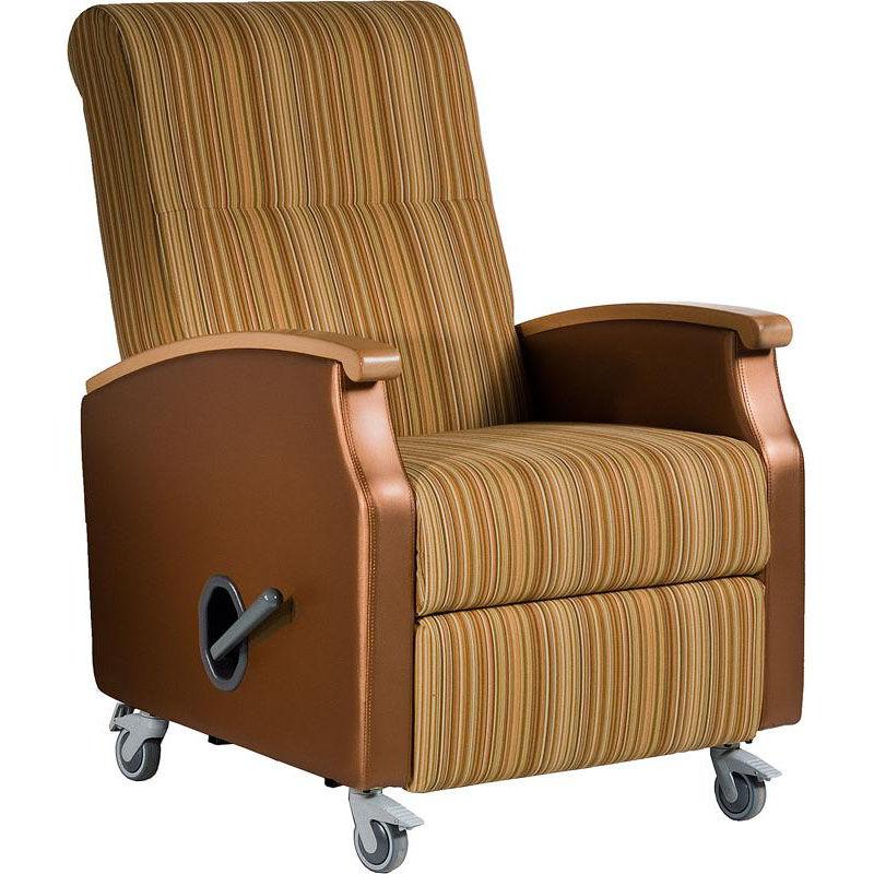 la z boy office chair replacement parts eames contract furniture f5017 lzbf bizchair