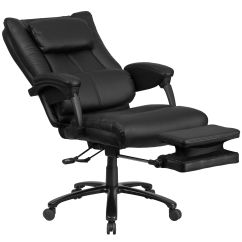 Biz Chair Com Best Baby High Chairs Black Reclining Leather Bt 90527h Gg Bizchair