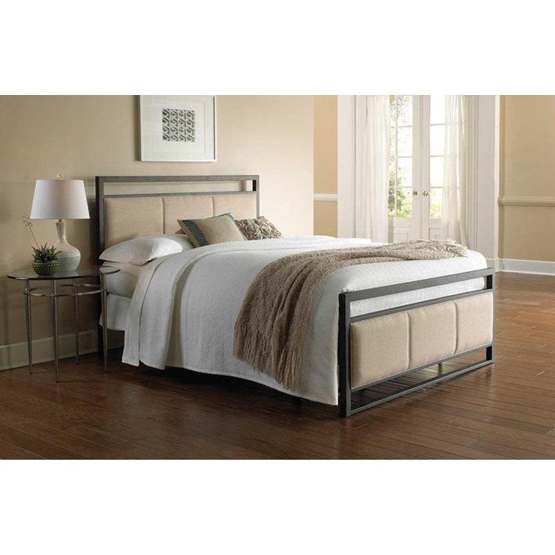 biz chair com rv furniture chairs metal upholstered bed frame queen b71605 bizchair