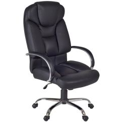 Tall Swivel Chair Costco Folding Chairs Regency Seating Goliath Height Adjustable Big And
