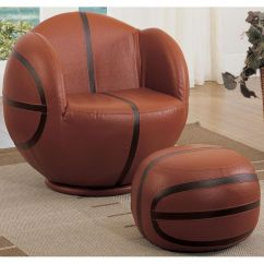 Biz Chair Com Antique High Converts To Stroller Swivel Basketball And Ottoman 05527 Bizchair Our All Star 2 Piece 360 Deg Youth Is On Sale