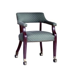 Captains Chair Wicker Back Chairs Hamilton Series 1113c Bizchair Com Our Captain S With Casters Is On Sale Now