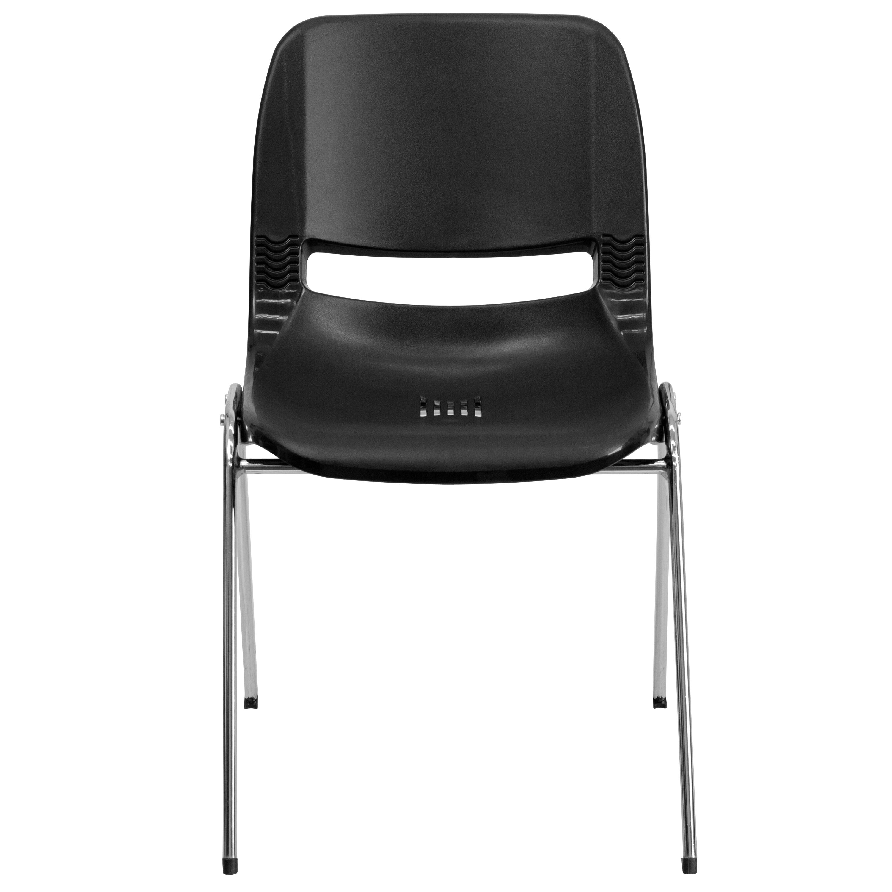 staples stacking chairs big for sale flash furniture hercules series 880 lb capacity black