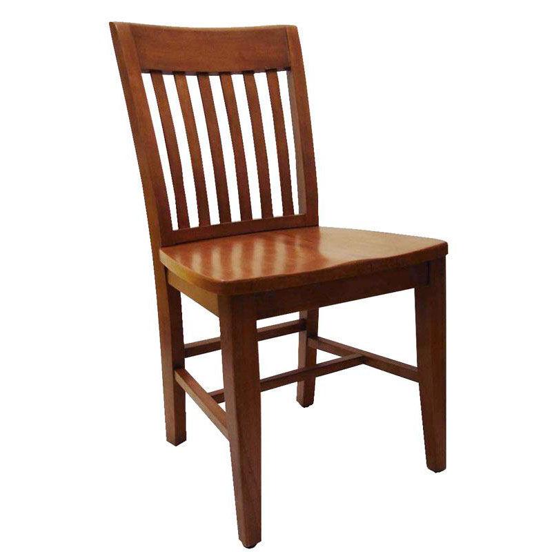 restaurant supply chairs swivel rocker patio vertical ladder back chair 8233 bizchair