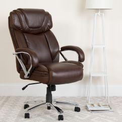 Ergonomic Chair Under 500 Drafting Table Height Brown 500lb High Back Go 2092m 1 Bn Gg Bizchair Com