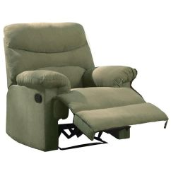 Biz Chair Com Wedding Cover Hire Stoke On Trent Acme Furniture 00630 Acm Bizchair
